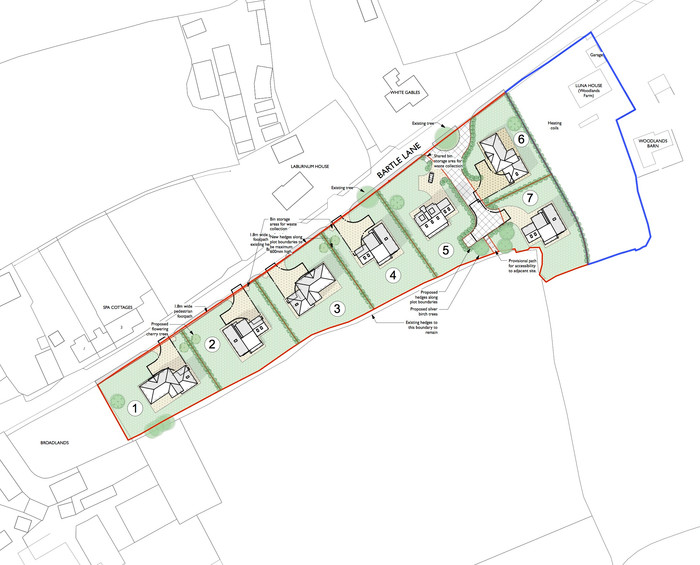 Proposed Site Layout.jpg