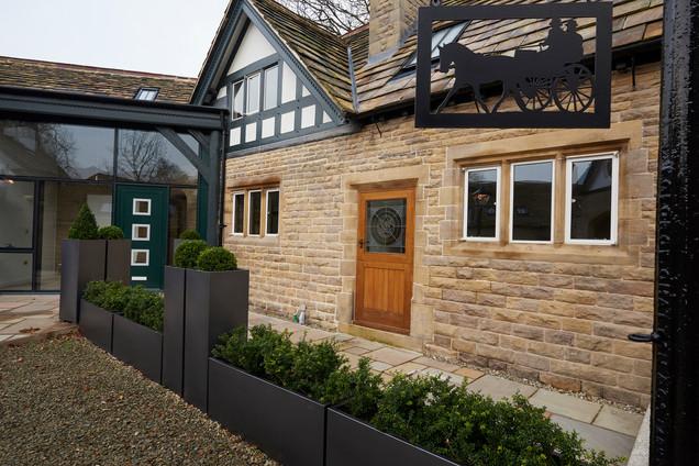 smithills cottage 7