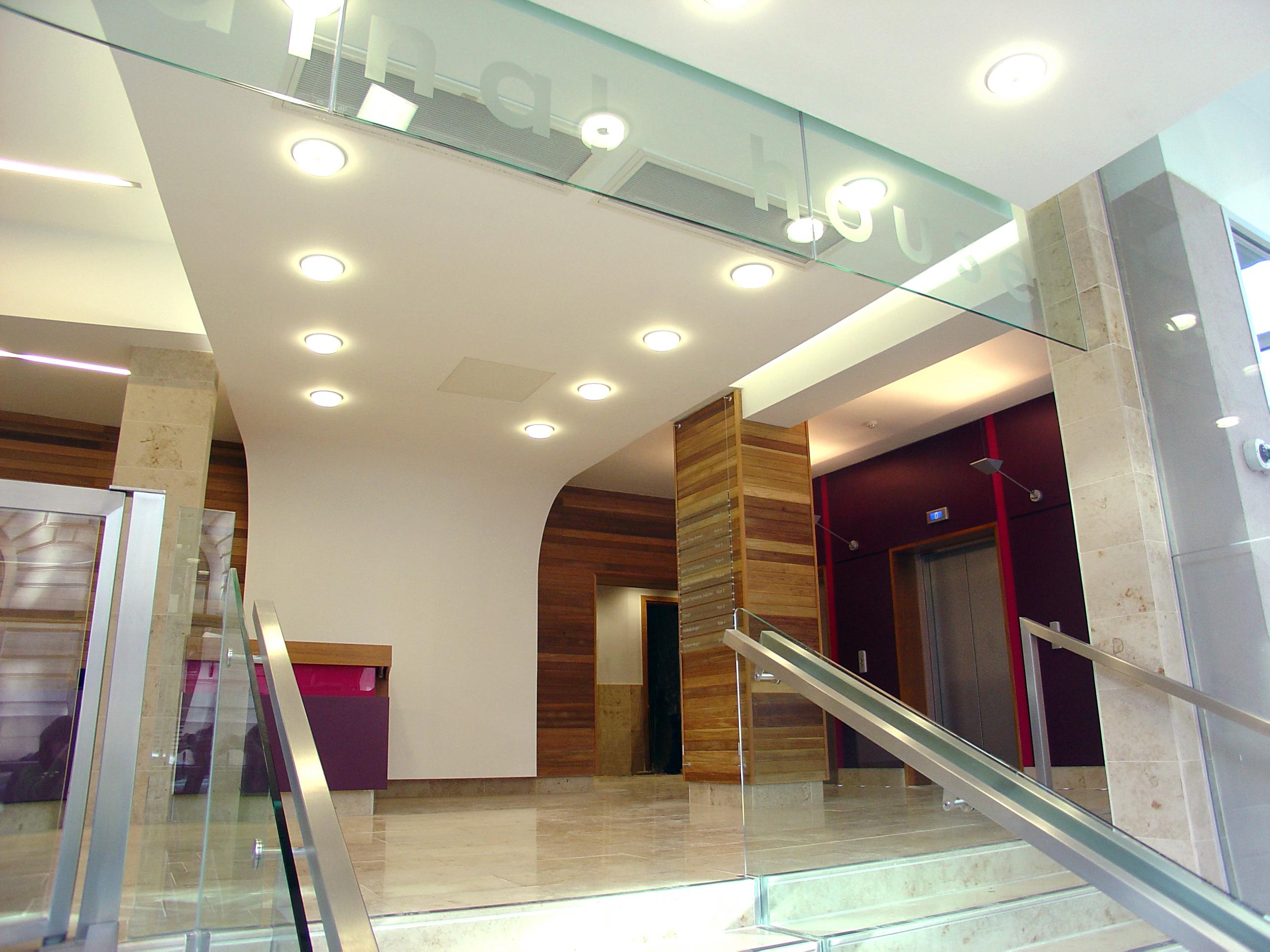 Entrance interior 2.jpg