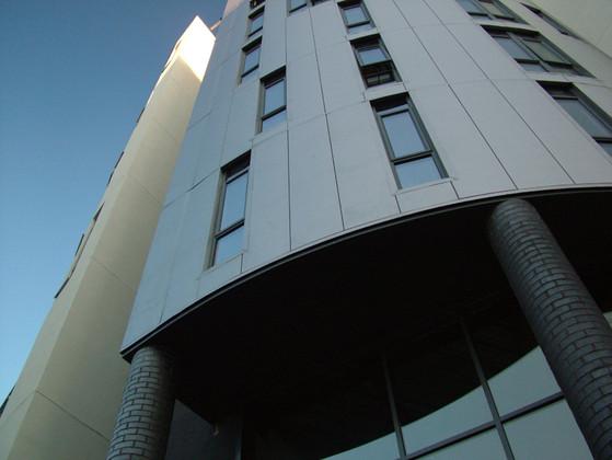 Nick Everton Building 1.jpg