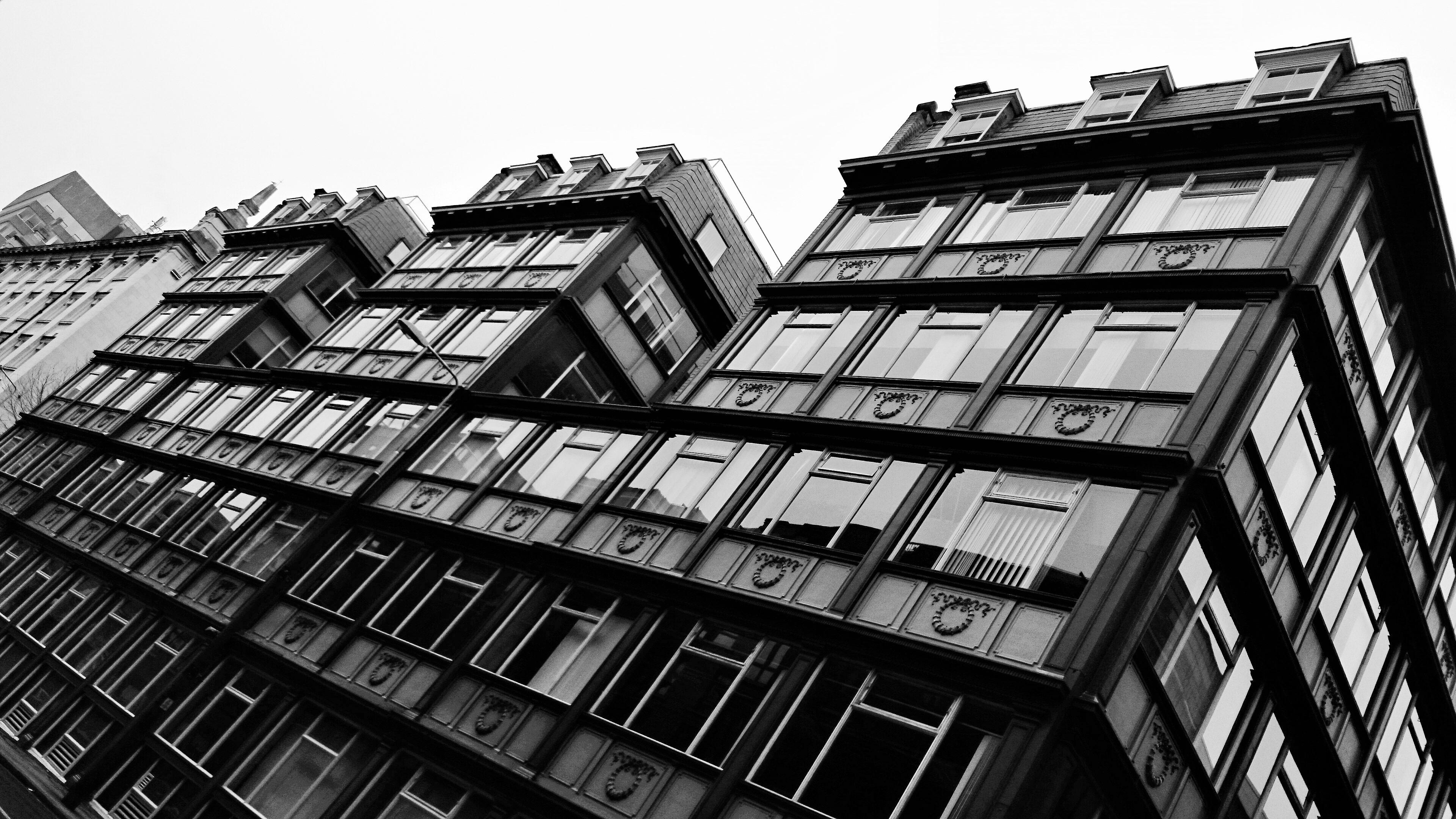 Orleans House Back.jpg