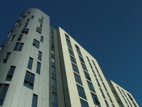 Nick Everton Building 4.jpg