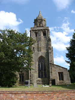 keyworth church.JPG