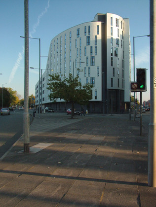 Nick Everton Building 3.jpg