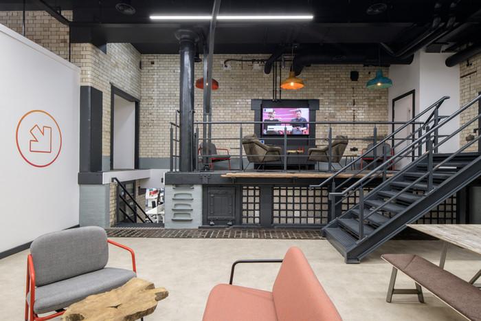 Couchbase2.jpg