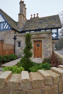 smithills cottage 2