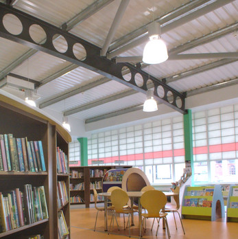 1074 Main Library 4_edited.jpg