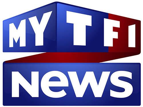 Logo TF1.jpg