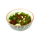 Soupe-Miso.png