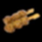 Boulettes-de-poulet.png