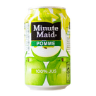 Minute-Maid-pomme.png