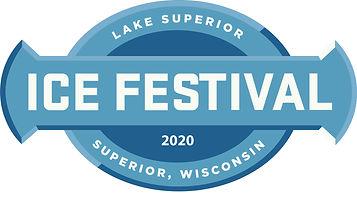 2020_ice_logo.jpg