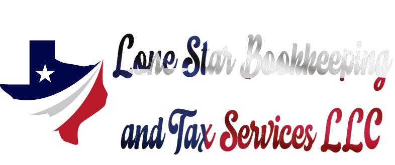Lone Star Bookkeeping & Tax Services