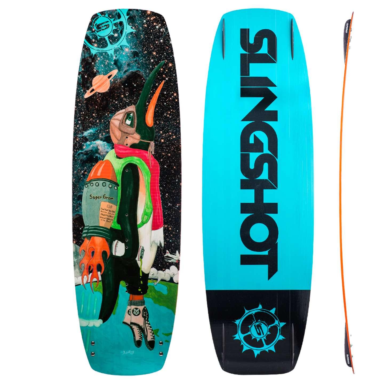 slingshot-2016-super-grom-kite-board-cutout-zoom