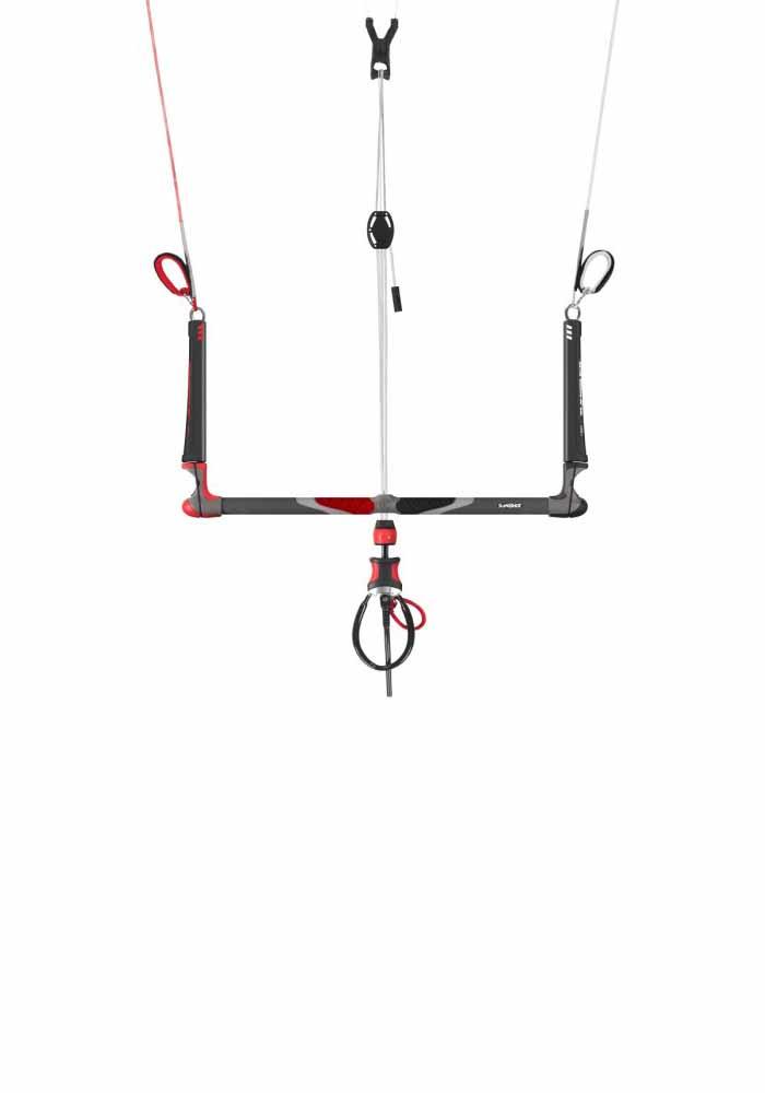 kitesurf-kite-slingshot-bar-sentinel-2016-specilas-offerts-ottimo-offerta-sconto-sentinel-accessorie