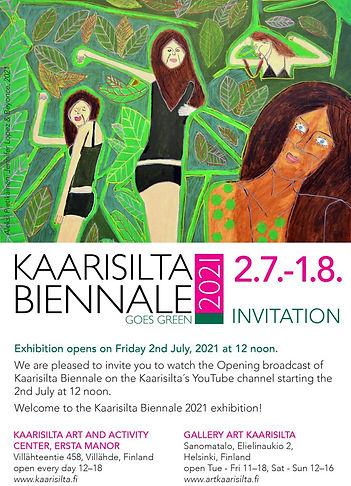 kaarisilta-biennale-2021_invitation-739x1024.jpeg