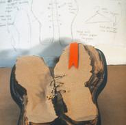 11_Ann Stoddard 3D-Shoe Transformation