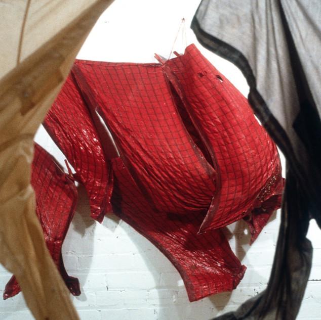 Bridal Linen