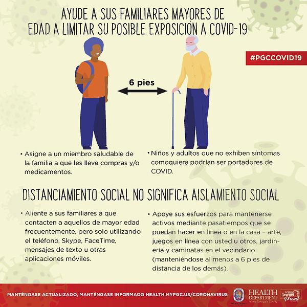 Help Older Relatives Spanish.jpg