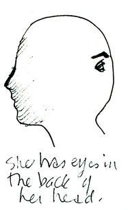 2_Ann Stoddard Eyes in Back of Her Head.jpg