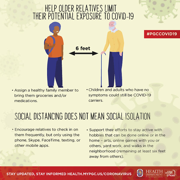 Help Older Relatives English.jpg