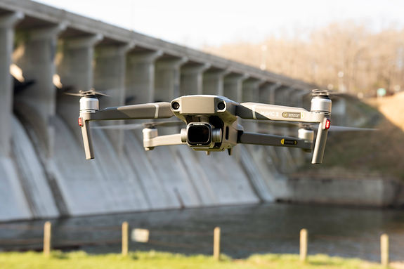 drone_CU-Dam.jpg