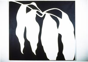 Ann Stoddard Umbrella Plant painting.jpg