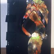 9_Ann Stoddard 3-D-Shoe Transform-Book.j