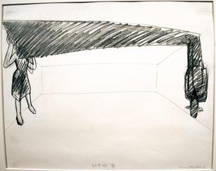 Ann Stoddard Drawing Glass Ceiling 1-B copy.jpg