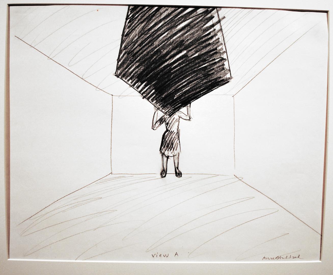 Ann Stoddard Drawing Glass Ceiling 2.jpg