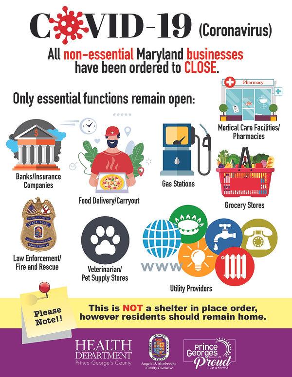 Business Closures English.jpg
