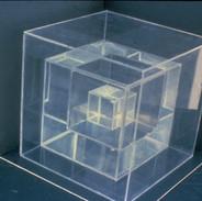 2_Ann Stoddard 3-D Cube Transform.jpg