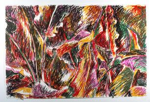 Ann Stoddard Anahata lithograph.jpg