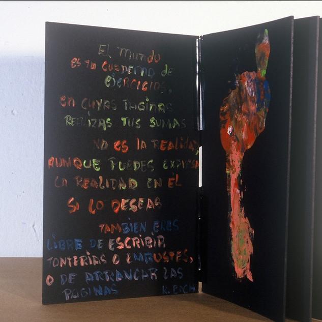 10_Ann Stoddard 3-D-DETAIL Shoe-Book