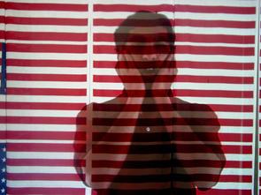 Flag Projection torso -random subjects 055.jpg