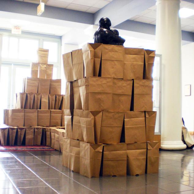 15_Ann Stoddard Sculpture Collab Bags