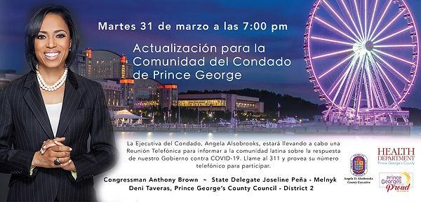 Latino TeleTown Hall Spanish.jpg