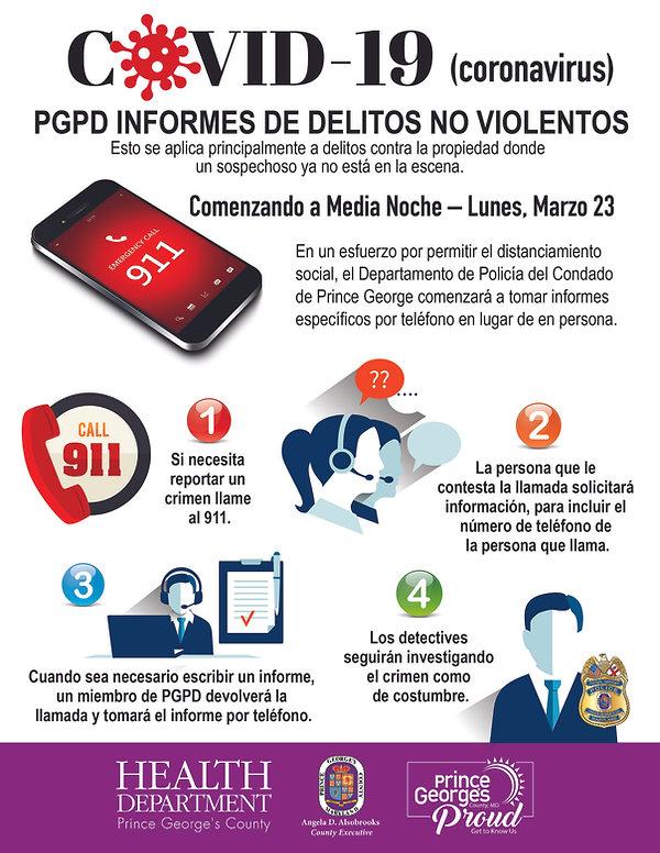 PGPD Crime Reporting Spanish.jpg