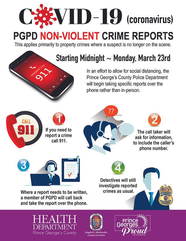 PGPD Crime Reporting English.jpg