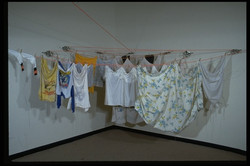 Laundry Rites