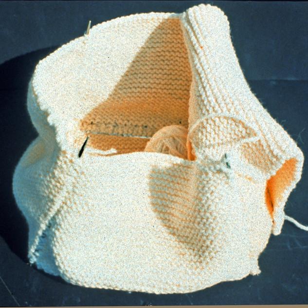 3_Ann Stoddard 3D Cube Deconstruct-Soft