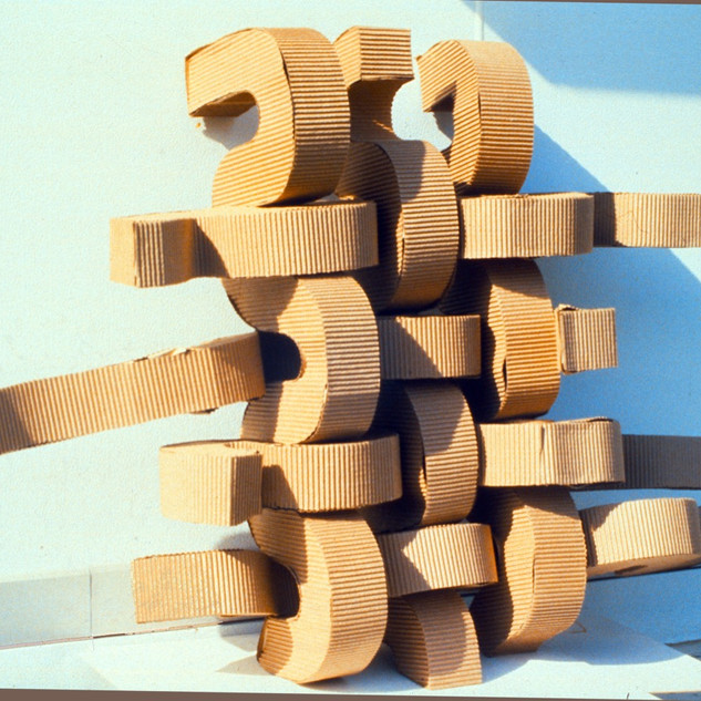 4_Ann Stoddard 3D Relief Addtive