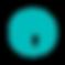 noun_easy_2509531 (2).png