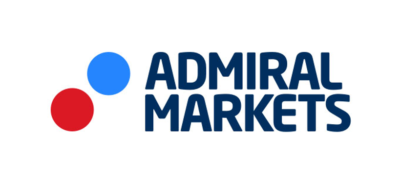Admiral Markets Big White Logo.png