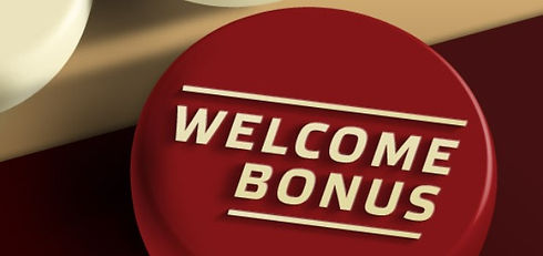 I Welcome Bonus Con Deposito Per Accogli