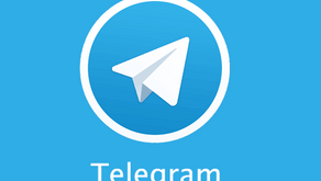 Sala Segnali Telegram