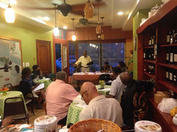 Facebook - Another great seminar at Holistic Health Suite & Cafe.jpg