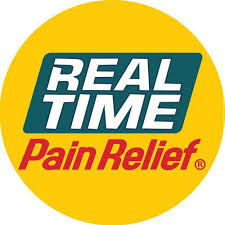 RT Pain Relief.jpeg