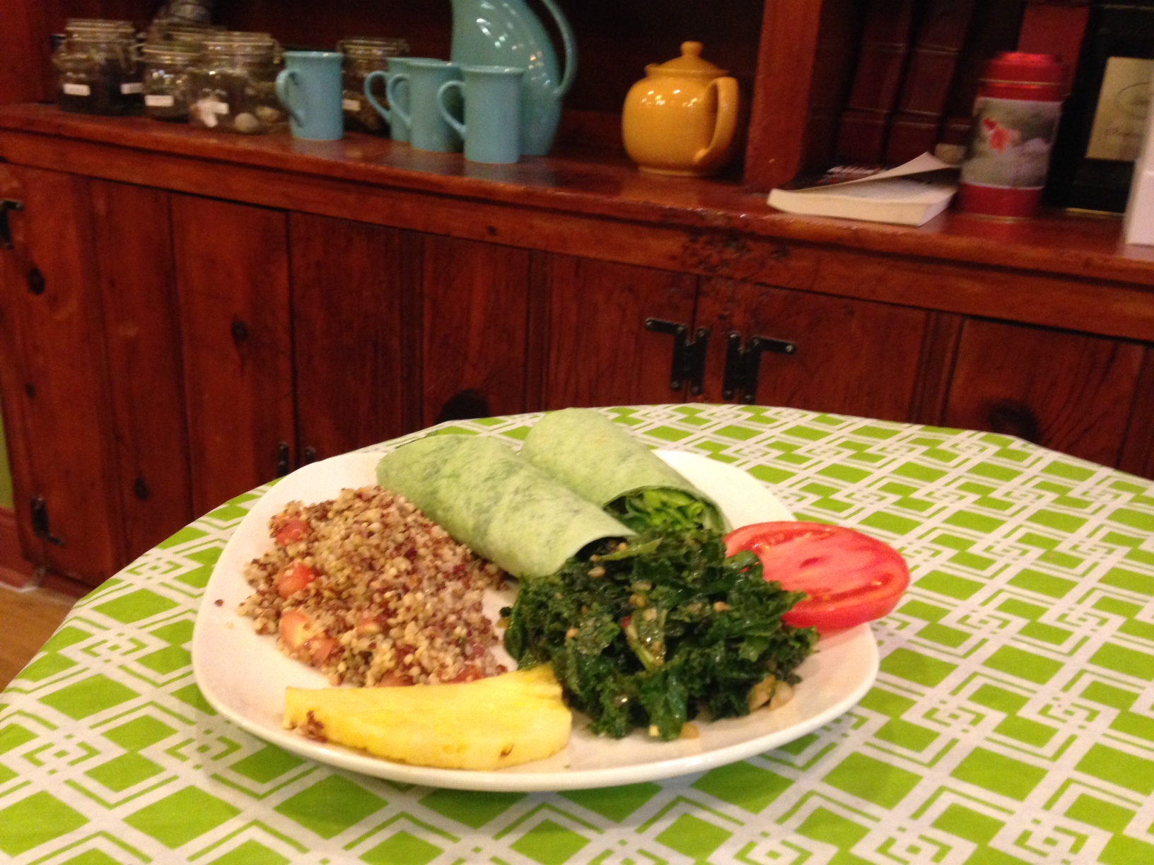 Food- Quinoa, wrap, marinated kale.jpg