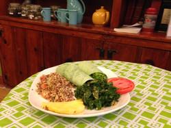 Food- Quinoa, wrap, marinated kale.jpg